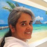 mar profile photo